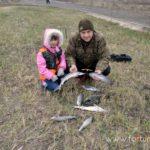 fishing-19