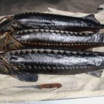 kopchen-ryba-2
